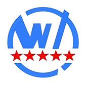 www.wuxingsilk.com