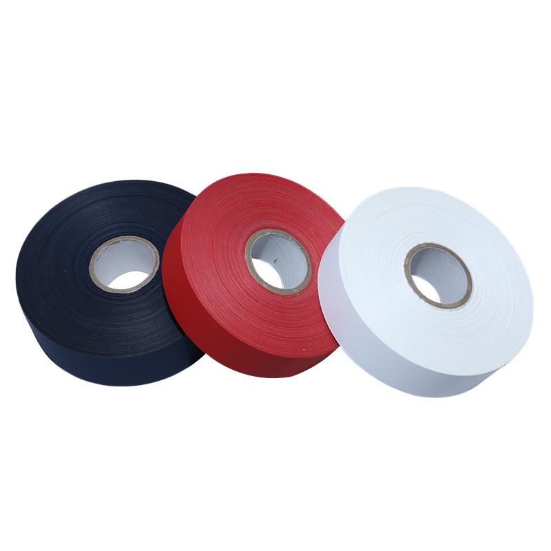 Polyester Taffeta Anti-dyeing