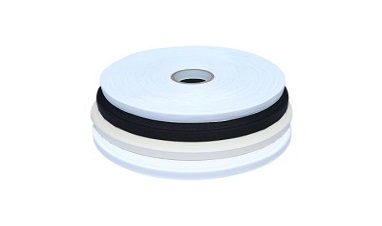 What is a cotton tape?