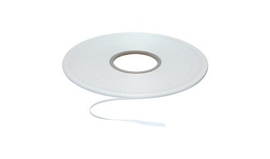 What are the application areas of thermal transfer ribbons?