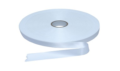What are the introductions about ironing transfer label ribbons?